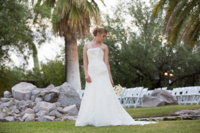 Oasis-at-Wild-Horse-Ranch-Wedding-60