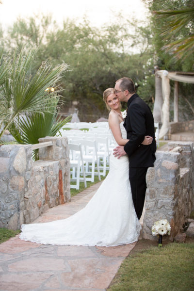 Oasis-at-Wild-Horse-Ranch-Wedding-61