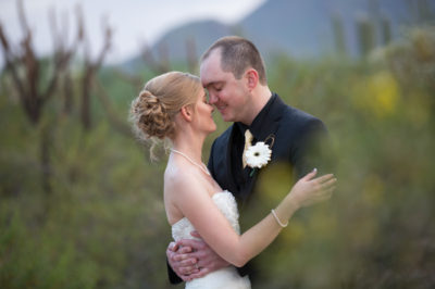 Oasis-at-Wild-Horse-Ranch-Wedding-62