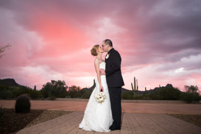 Oasis-at-Wild-Horse-Ranch-Wedding-63