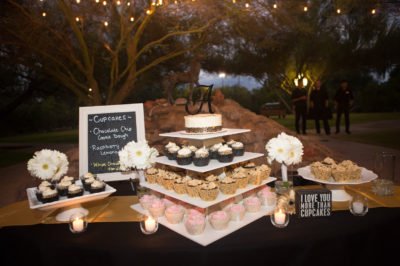 Oasis-at-Wild-Horse-Ranch-Wedding-64