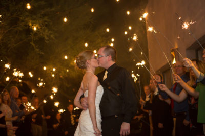 Oasis-at-Wild-Horse-Ranch-Wedding-65