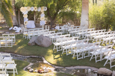 Oasis-at-Wild-Horse-Ranch-Wedding-68