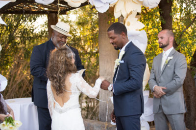 Oasis-at-Wild-Horse-Ranch-Wedding-77