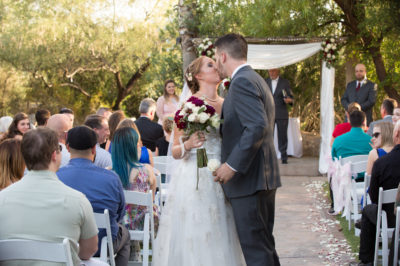 Oasis-at-Wild-Horse-Ranch-Wedding-8