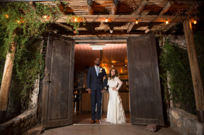Oasis-at-Wild-Horse-Ranch-Wedding-81