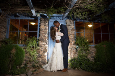 Oasis-at-Wild-Horse-Ranch-Wedding-82