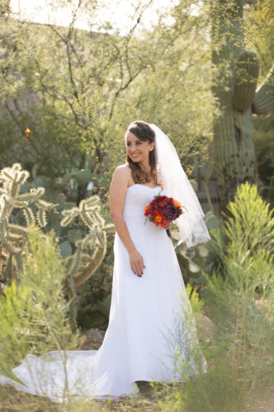 Oasis-at-Wild-Horse-Ranch-Wedding-83
