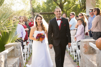 Oasis-at-Wild-Horse-Ranch-Wedding-85
