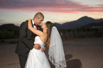 Oasis-at-Wild-Horse-Ranch-Wedding-88