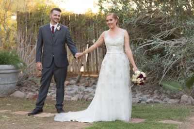 Oasis-at-Wild-Horse-Ranch-Wedding-9