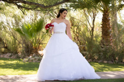 Oasis-at-Wild-Horse-Ranch-Wedding-90