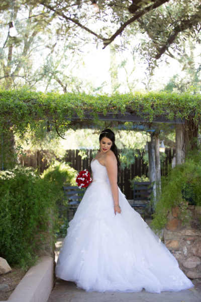 Oasis-at-Wild-Horse-Ranch-Wedding-91