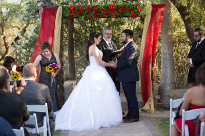 Oasis-at-Wild-Horse-Ranch-Wedding-93