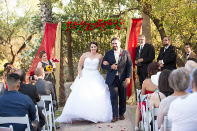 Oasis-at-Wild-Horse-Ranch-Wedding-94
