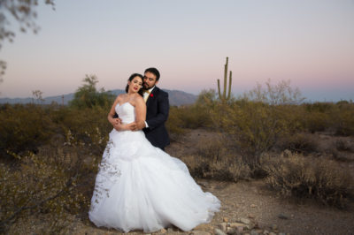 Oasis-at-Wild-Horse-Ranch-Wedding-95