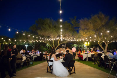 Oasis-at-Wild-Horse-Ranch-Wedding-96