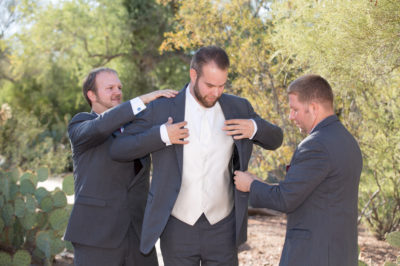 Oasis-at-Wild-Horse-Ranch-Wedding-98
