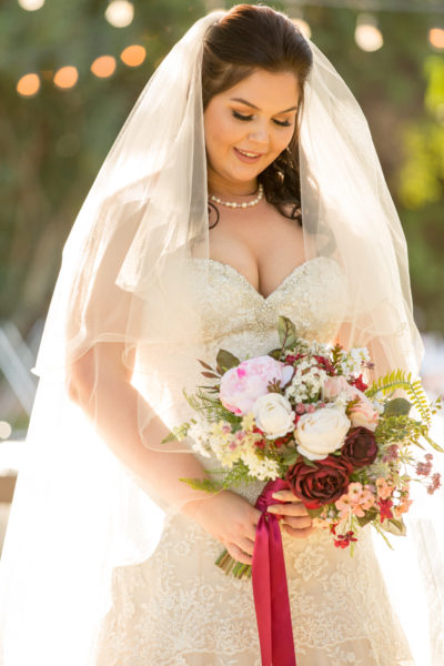 Oasis-at-Wild-Horse-Ranch-Wedding-99