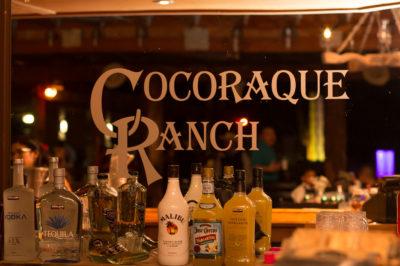 cocoraqueranch-29
