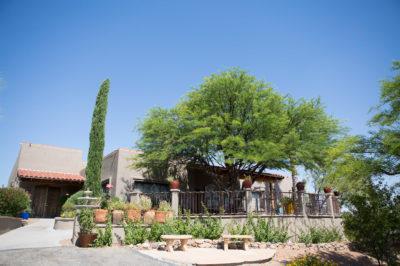 Saguaro-Buttes-Wedding-1