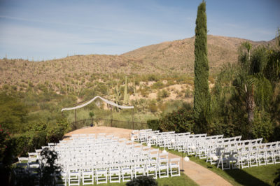 Saguaro-Buttes-Wedding-11