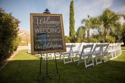 Saguaro-Buttes-Wedding-12