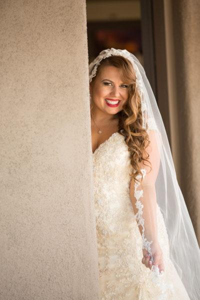 Saguaro-Buttes-Wedding-17