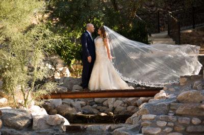 Saguaro-Buttes-Wedding-19