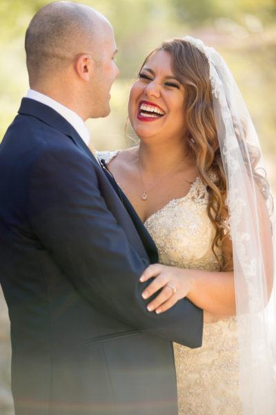 Saguaro-Buttes-Wedding-20