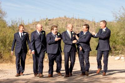 Saguaro-Buttes-Wedding-23