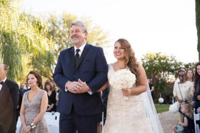 Saguaro-Buttes-Wedding-24