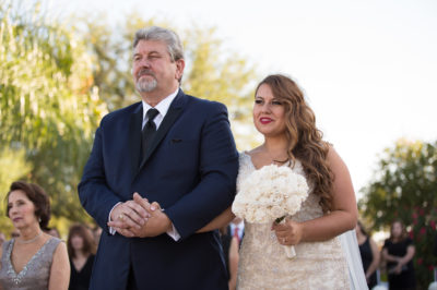 Saguaro-Buttes-Wedding-26