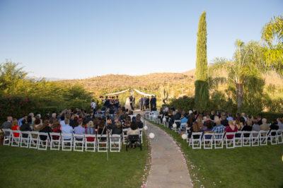Saguaro-Buttes-Wedding-27