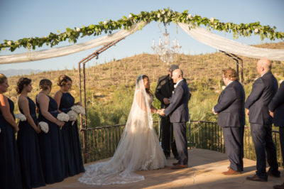 Saguaro-Buttes-Wedding-28
