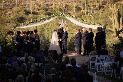 Saguaro-Buttes-Wedding-29