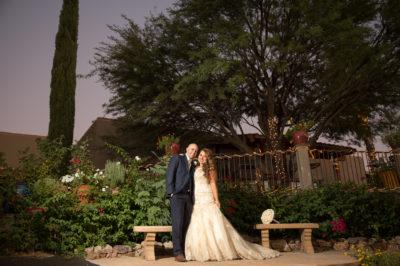 Saguaro-Buttes-Wedding-36