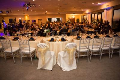 Saguaro-Buttes-Wedding-37