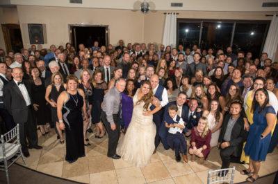 Saguaro-Buttes-Wedding-40