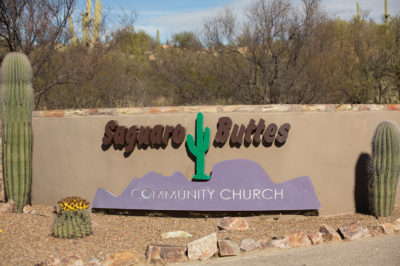 Saguaro-Buttes-Wedding-42