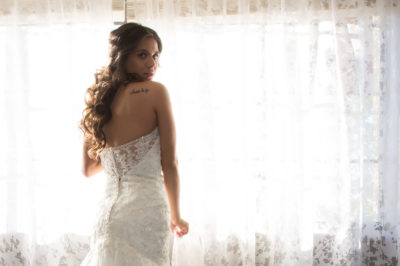 Saguaro-Buttes-Wedding-48