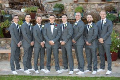 Saguaro-Buttes-Wedding-49