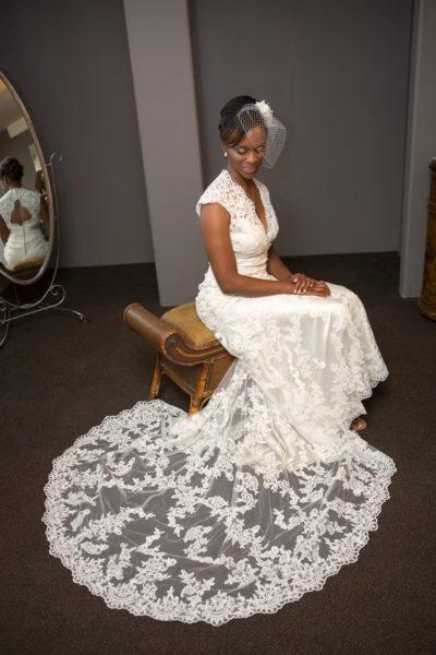 Saguaro-Buttes-Wedding-5