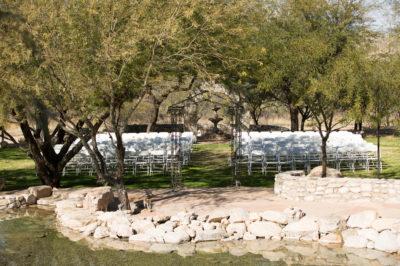 Saguaro-Buttes-Wedding-50
