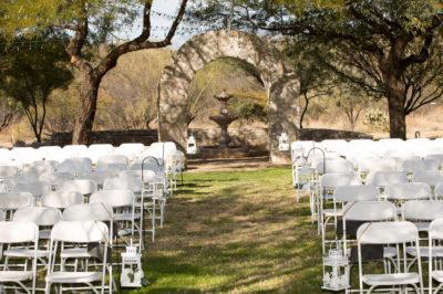 Saguaro-Buttes-Wedding-51