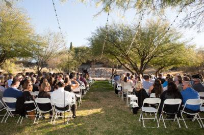 Saguaro-Buttes-Wedding-52