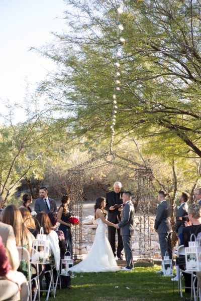 Saguaro-Buttes-Wedding-53