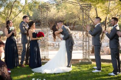 Saguaro-Buttes-Wedding-54