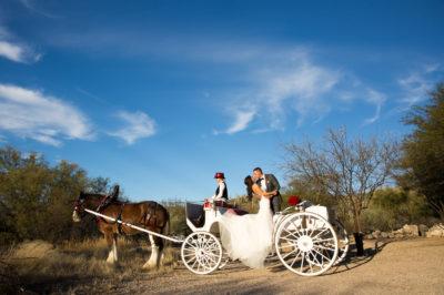 Saguaro-Buttes-Wedding-56