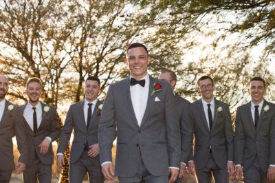 Saguaro-Buttes-Wedding-58